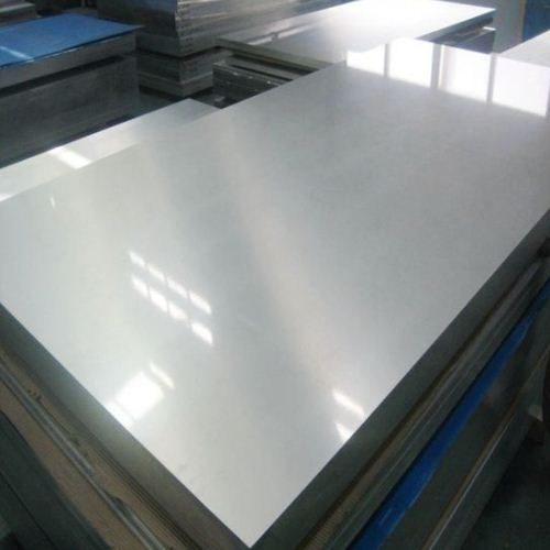 5657 Aluminium Plates, Sheets, Manufacturers, Dealers, Exporters