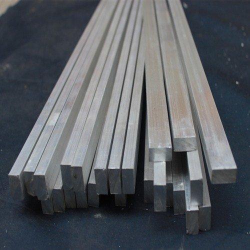 5754 Aluminium Flat Bar Distributors