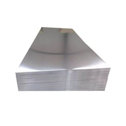5754 Aluminium Plates, Sheets, Manufacturers, Dealers, Factory