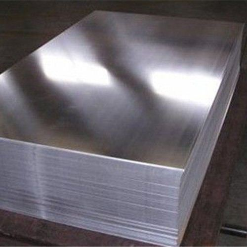 5754 Aluminium Plates, Sheets, Manufacturers, Suppliers, Factory