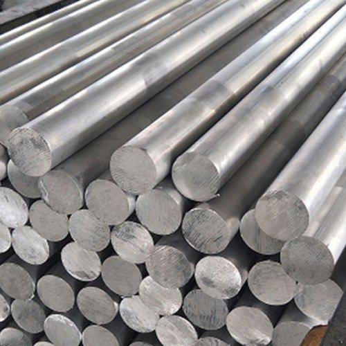5754 Aluminium Round Bar Manufacturers