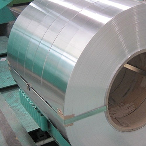 5A02 Aluminium Coils Manufacturers, Suppliers, Dealers