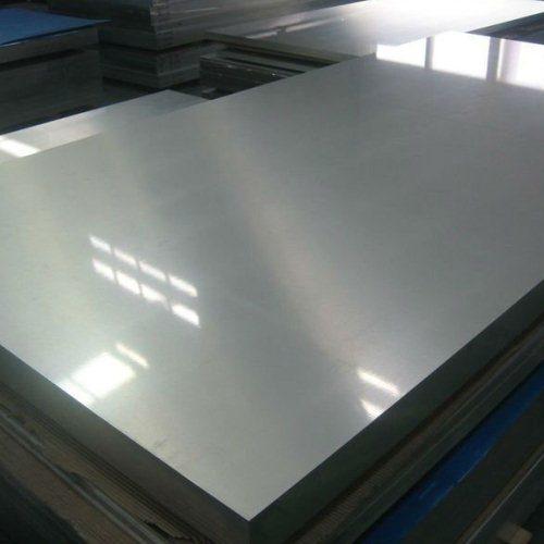 5A02 Aluminium Plates, Sheets, Manufacturers, Exporters, Dealers