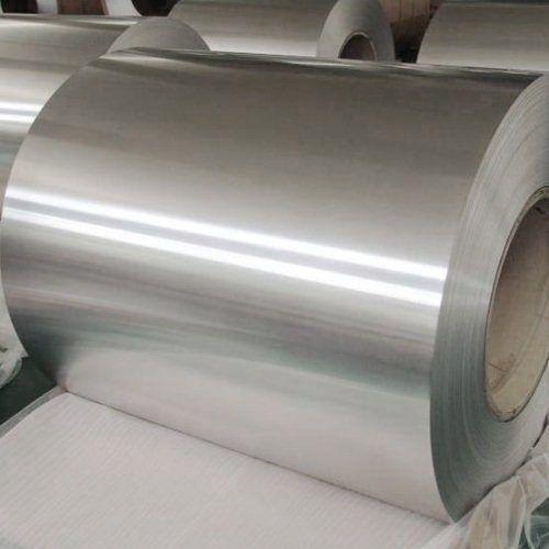 5A06 Aluminium Coils Distributors, Dealers, Factory