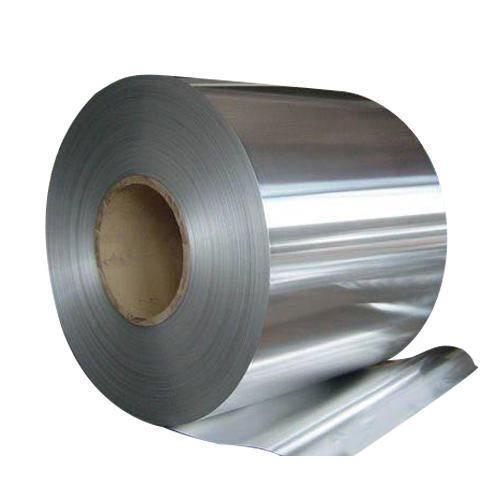 5A06 Aluminium Coils Exporters, Distributors, Factory