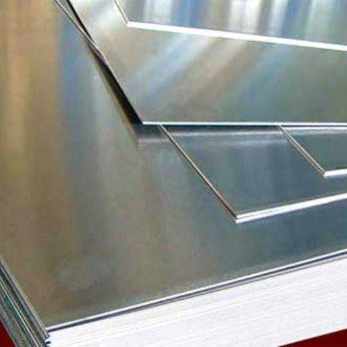 6003 Aluminium Plates, Sheets, Suppliers, Distributors, Factory