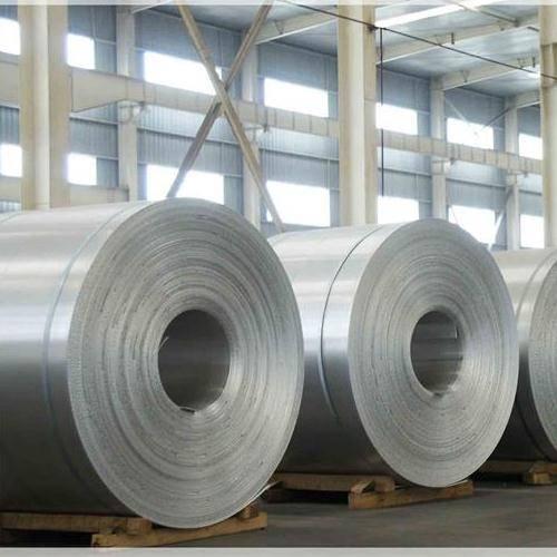 6013 Aluminium Coils Manufacturers, Suppliers, Factory