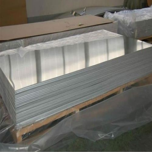 6013 Aluminium Plates, Sheets, Exporters, Dealers, Suppliers