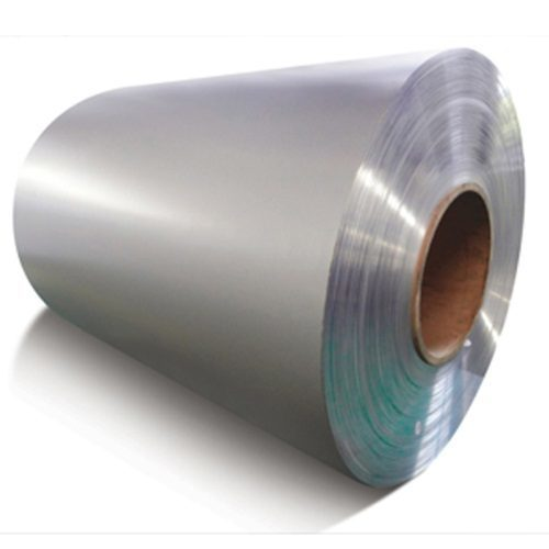 6063 Aluminium Coils Exporters, Dealers, Factory