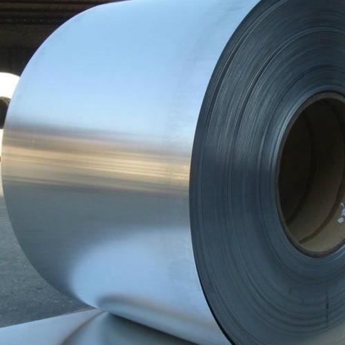 6063 Aluminium Coils Exporters, Distributors, Suppliers