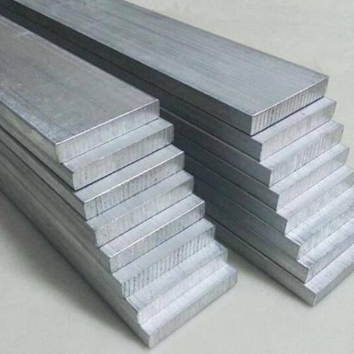 6063 Aluminium Flat Bar Manufacturers