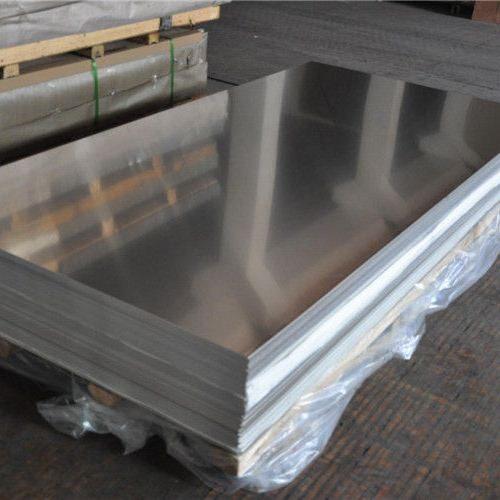 6063 Aluminium Plates, Sheets, Distributors, Suppliers, Factory
