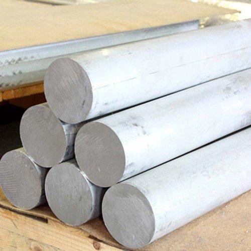 6082 Aluminium Round Bar Dealers
