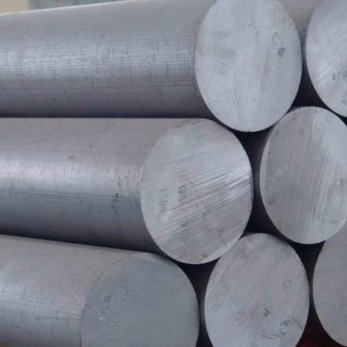 6082 Aluminium Round Bar Suppliers