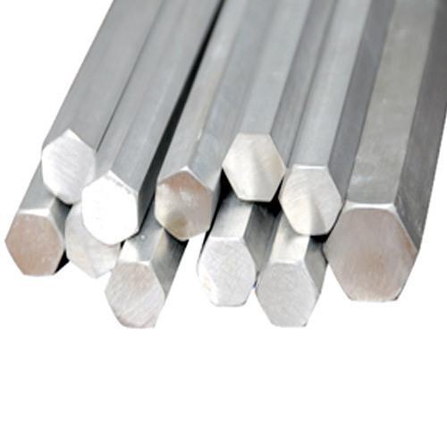 7022 Aluminium Hex Bar Manufacturers