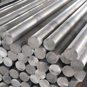 7022 Aluminium Round Bar Manufacturers