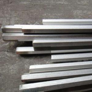 7055 Aluminium Hex Bar Distributors