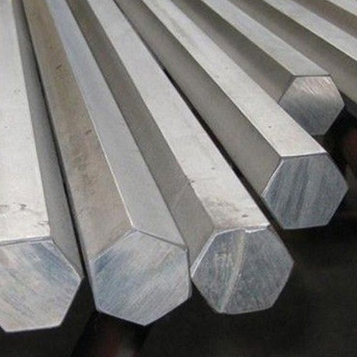 7055 Aluminium Hex Bar Suppliers
