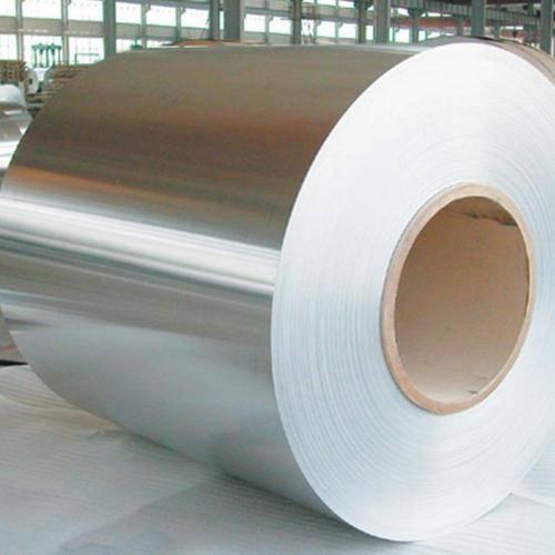 8011 Aluminium Coils Distributors, Suppliers, Dealers