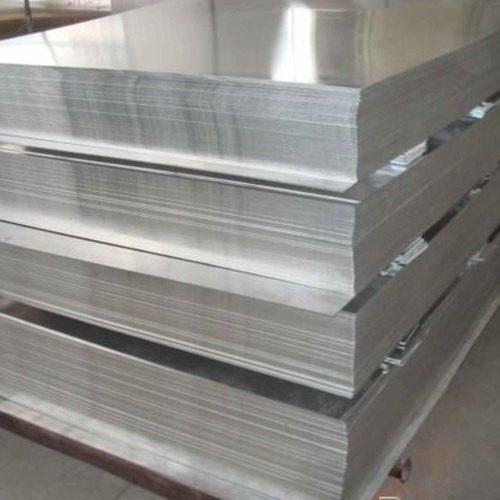 8011 Aluminium Plates, Sheets, Suppliers, Distributors, Factory