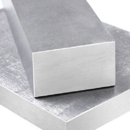 1060 Aluminium Blocks Manufacturers, Dealers, Factory