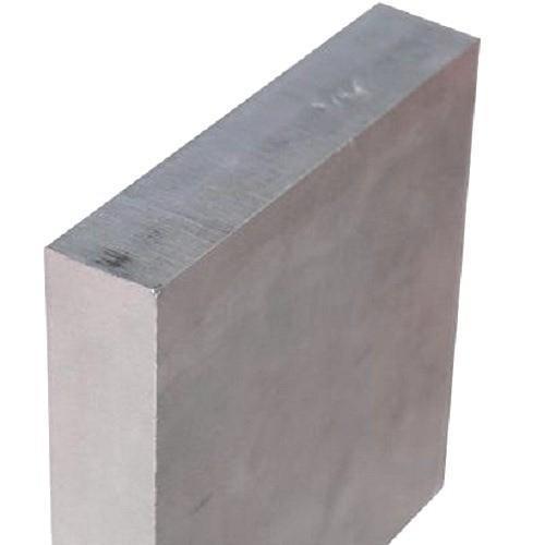 2A12 Aluminium Blocks Exporters, Dealers, Suppliers
