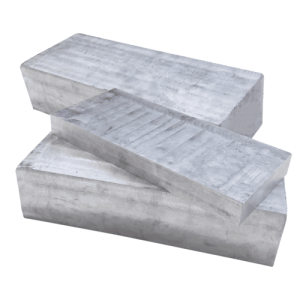 5005 Aluminium Blocks Distributors, Suppliers, Dealers