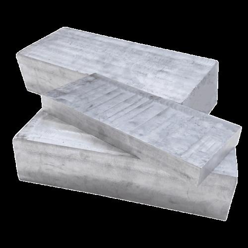 5052 Aluminium Blocks Distributors, Suppliers, Dealers