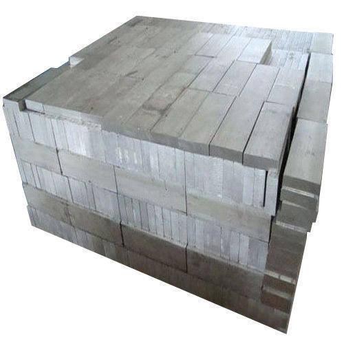 5052 Aluminium Blocks Suppliers, Dealers, Factory