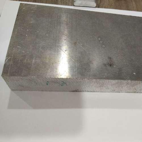5754 Aluminium Blocks Exporters, Suppliers, Distributors