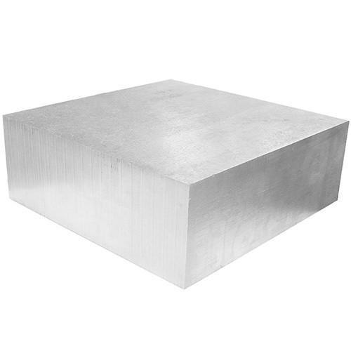6082 Aluminium Blocks Distributors, Suppliers, Factory