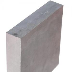 6082 Aluminium Blocks Exporters, Dealers, Suppliers