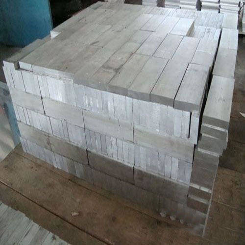 6082 Aluminium Blocks Manufacturers, Distributors, Factory