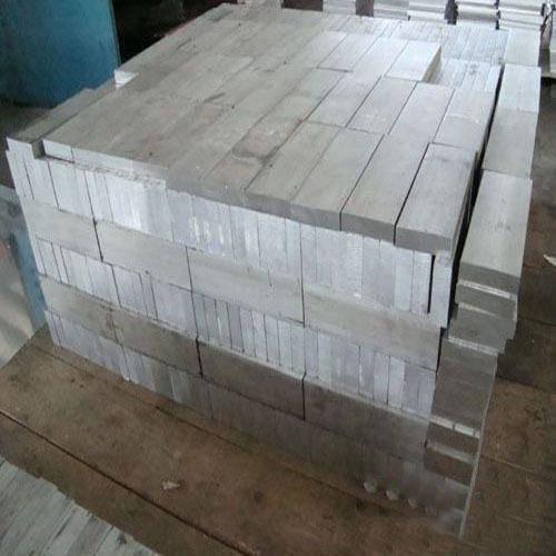 7005 Aluminium Blocks Manufacturers, Distributors, Factory