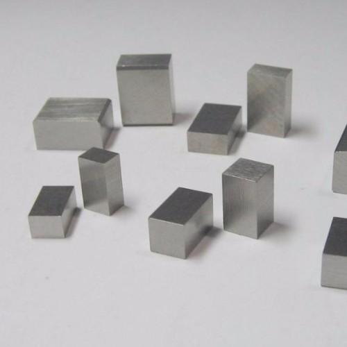 7005 Aluminium Blocks Suppliers, Manufacturers, Dealers