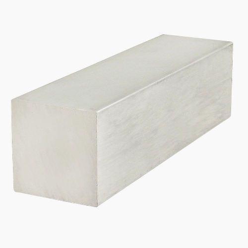 Aluminium Blocks Exporters, Dealers, Suppliers