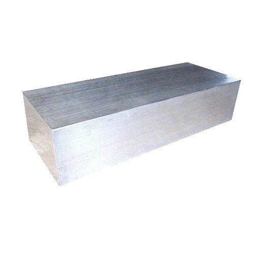Aluminium Blocks Exporters, Manufacturers, Factory