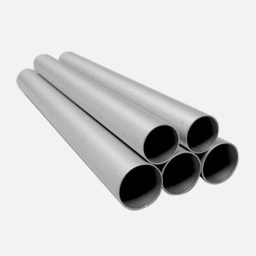 Aluminium Tubes Exporters, Distributors, Suppliers