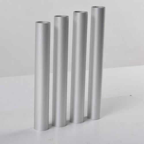 Aluminium Tubes Suppliers, Distributors, Dealers