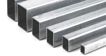 Titanium Pipes Tubes Tubing Manufacturers Suppliers