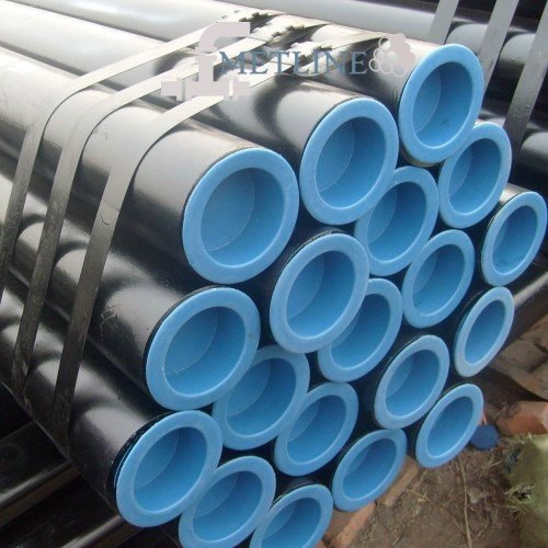 Carbon Steel Pipe Manufacturers, Suppliers, Exporters
