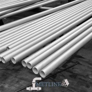Stainless Steel Pipes, Tubes Manufacturers, Suppliers Exporters