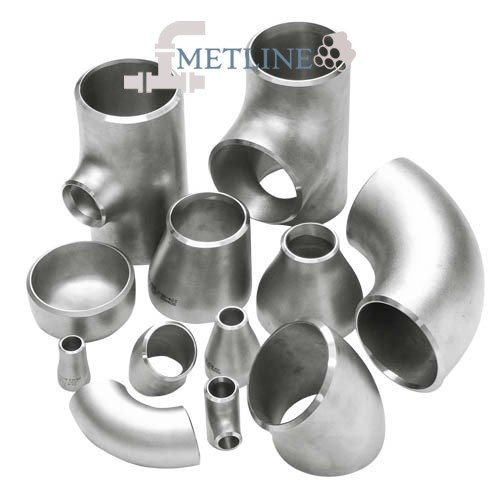Stainless Steel Pipe Fittings Manufacturers, Suppliers