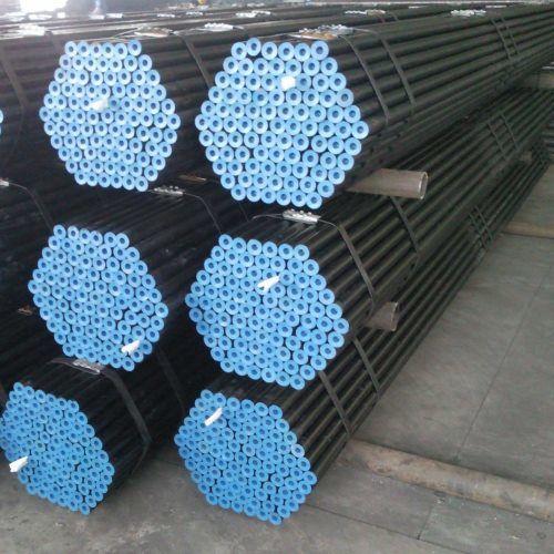 A179 Seamless Tubes Manufacturers