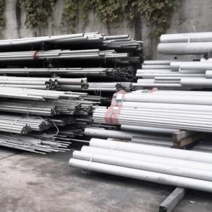 Scrap Metal Dealers, Surplus Steel Pipes Buyers Dealers