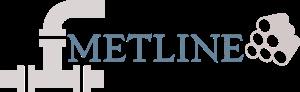 Metals & Aluminium Suppliers Logo