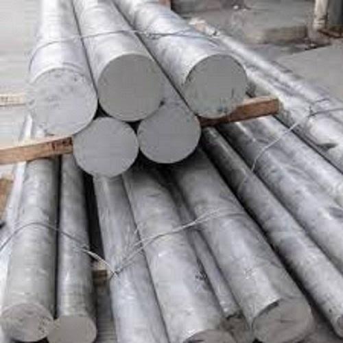 Aluminium Bars and Rods Manufacturers Factory