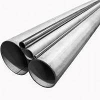 Steel Pipe Manufacturers
